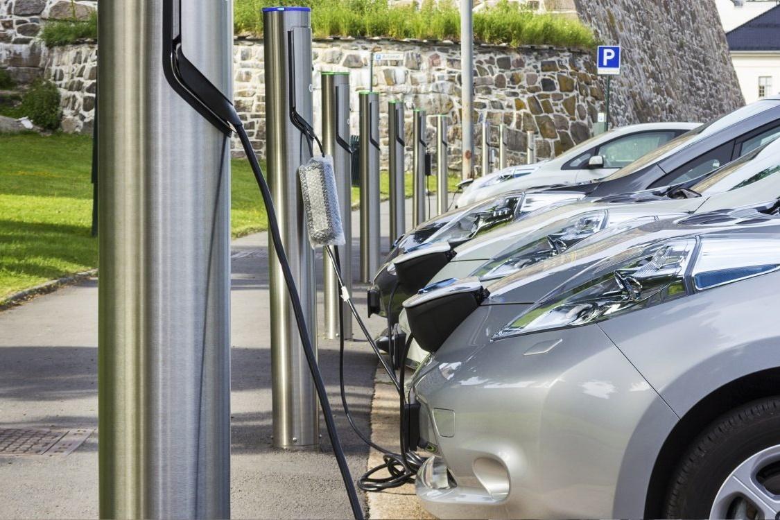 Imagem de Nova marca de carros elétricos se prepara para montar fábrica no MS no tecmundo