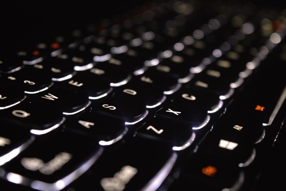 Imagem de Seu PC entrou em loop de reparo automático? Saiba como resolver no tecmundo