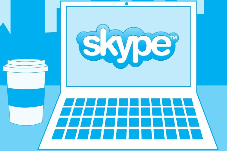 Imagem de Veja como deletar uma mensagem no Skype permanentemente no tecmundo