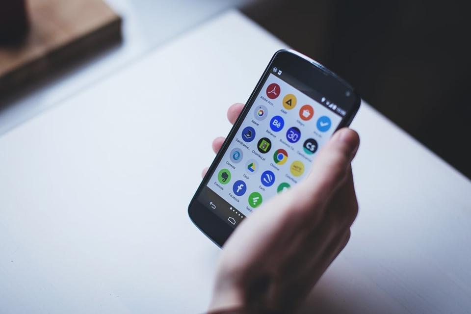 Imagem de Descubra como desativar o comando de voz no Android no tecmundo