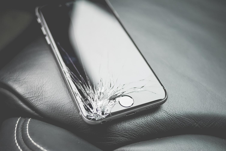 Imagem de Apple aumenta preço do reparo de telas de alguns modelos do iPhone no tecmundo