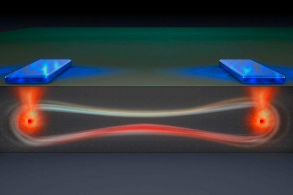 Imagem de Brasileiro desenvolve nova arquitetura para processadores quânticos no tecmundo