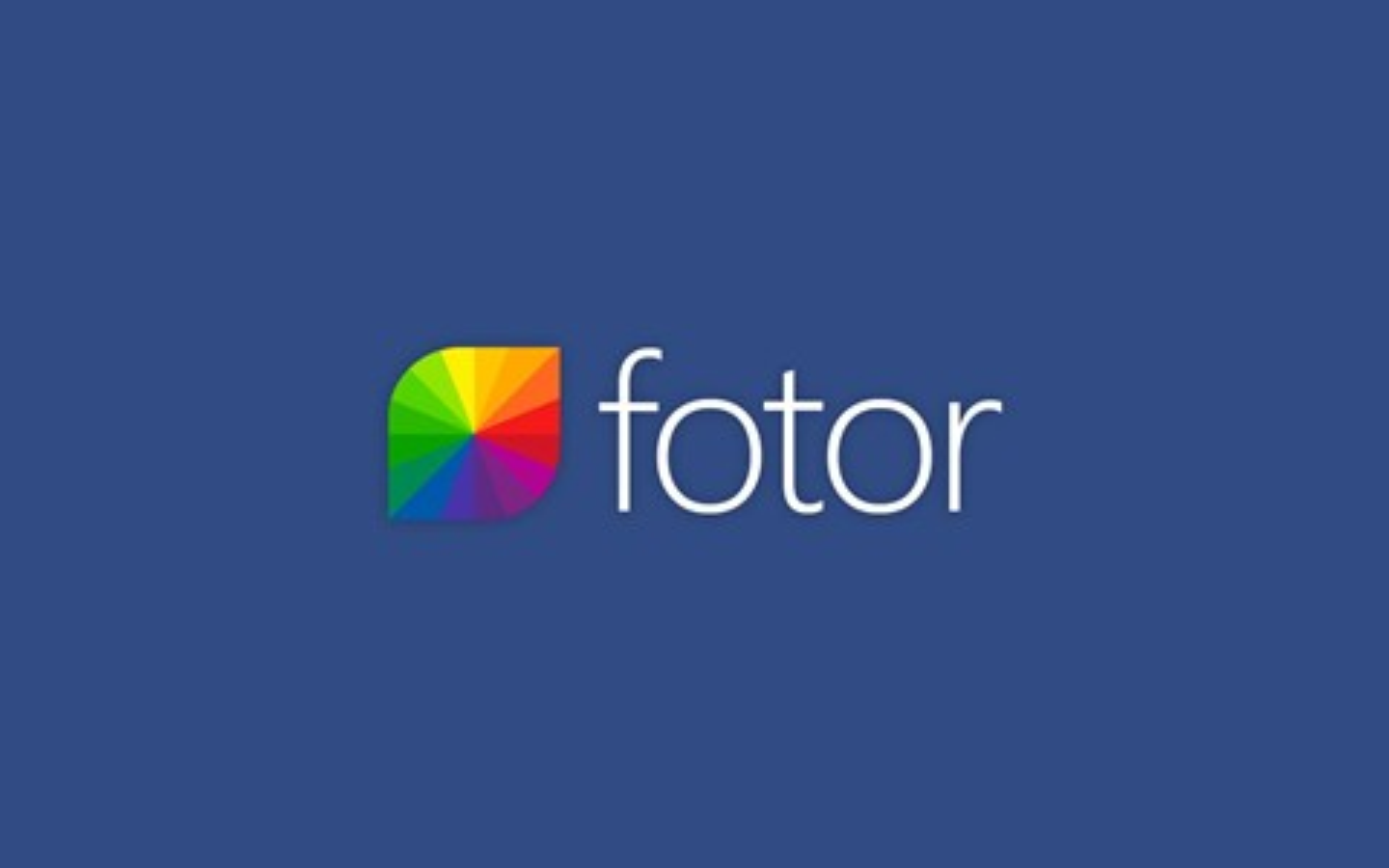 Imagem de Fotor: Aprenda a criar imagens divertidas para a sua capa de Facebook no tecmundo