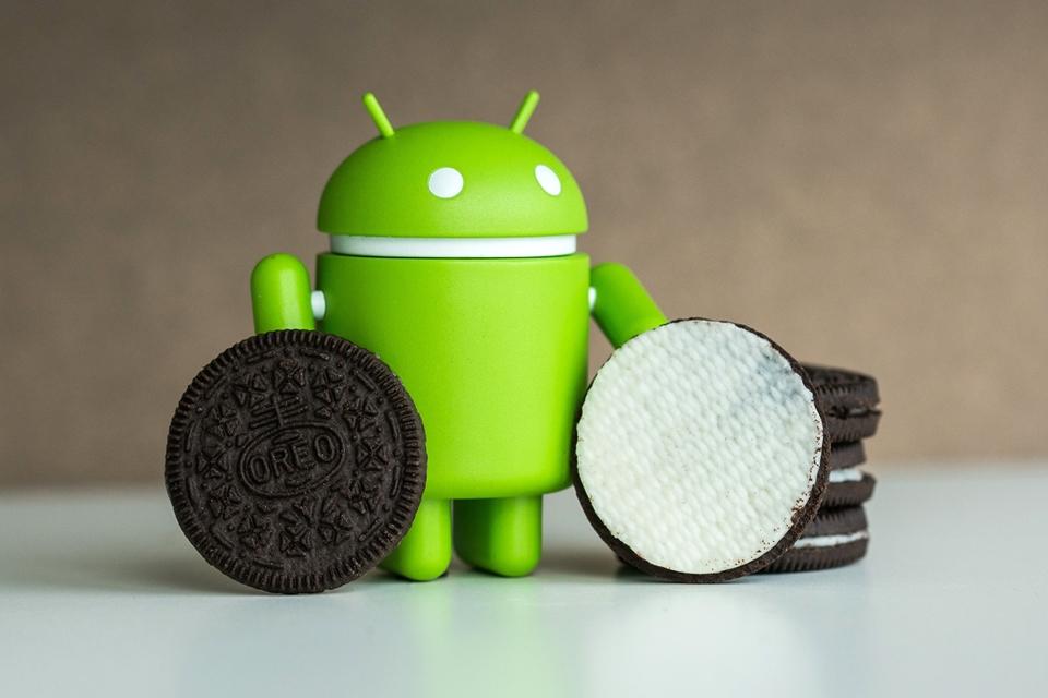 Imagem de Aprenda a ativar os aplicativos instantâneos no seu Android no tecmundo