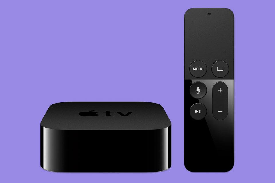 Imagem de Apple TV 4K já tem preço para o mercado brasileiro no tecmundo