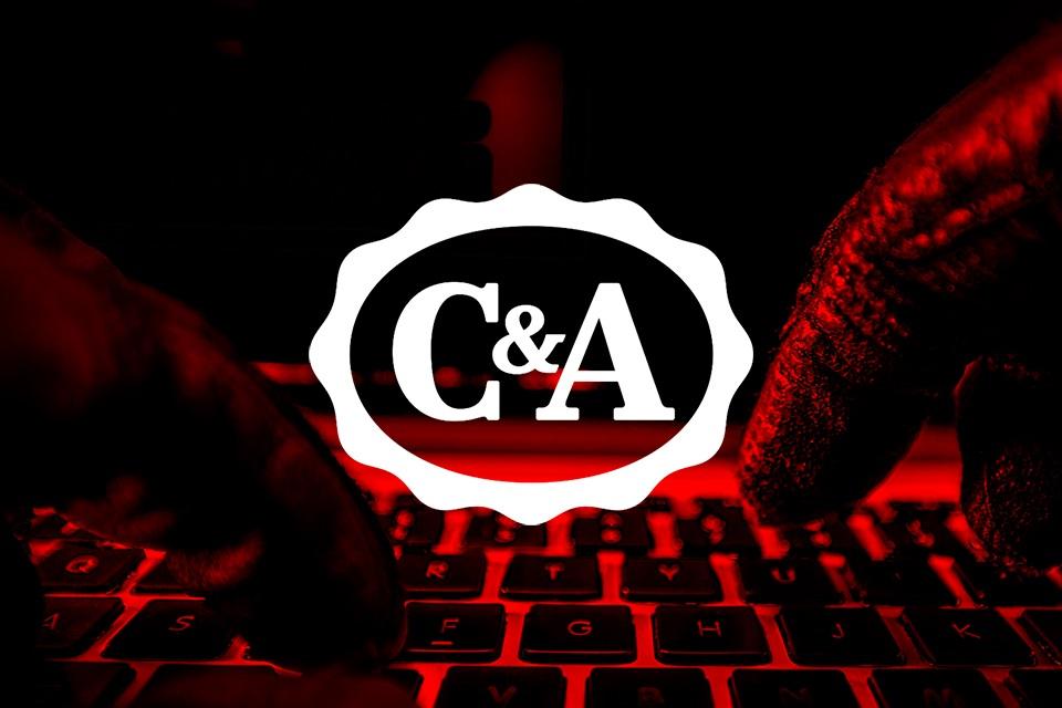 Imagem de Exclusivo: lojas da C&A vendem dados de clientes por R$ 50 na internet no tecmundo