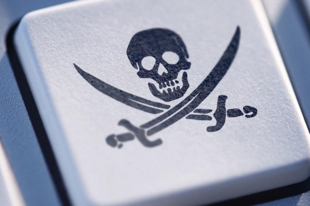 Imagem de Estudo afirma que pirataria não afeta venda de músicas, games e livros no tecmundo
