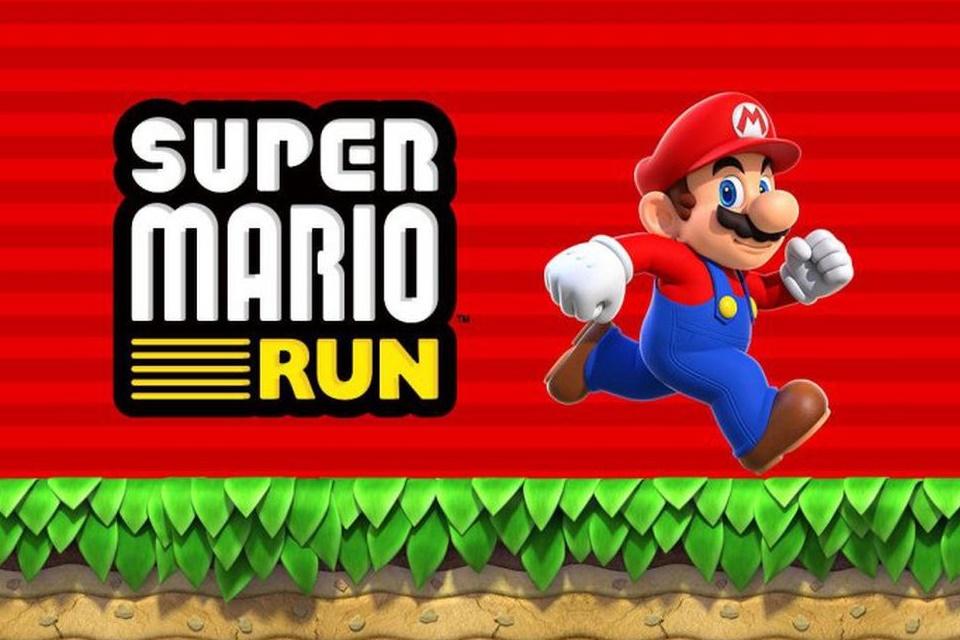 Imagem de Aê! Super Mario Run vai ganhar update com mais conteúdo e desconto de 50% no tecmundo