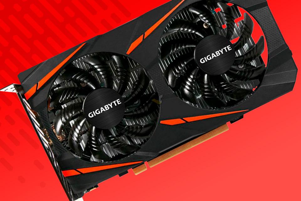 Imagem de The Hardware Show: placa de vídeo Radeon RX 550 – review/análise [video] no tecmundo