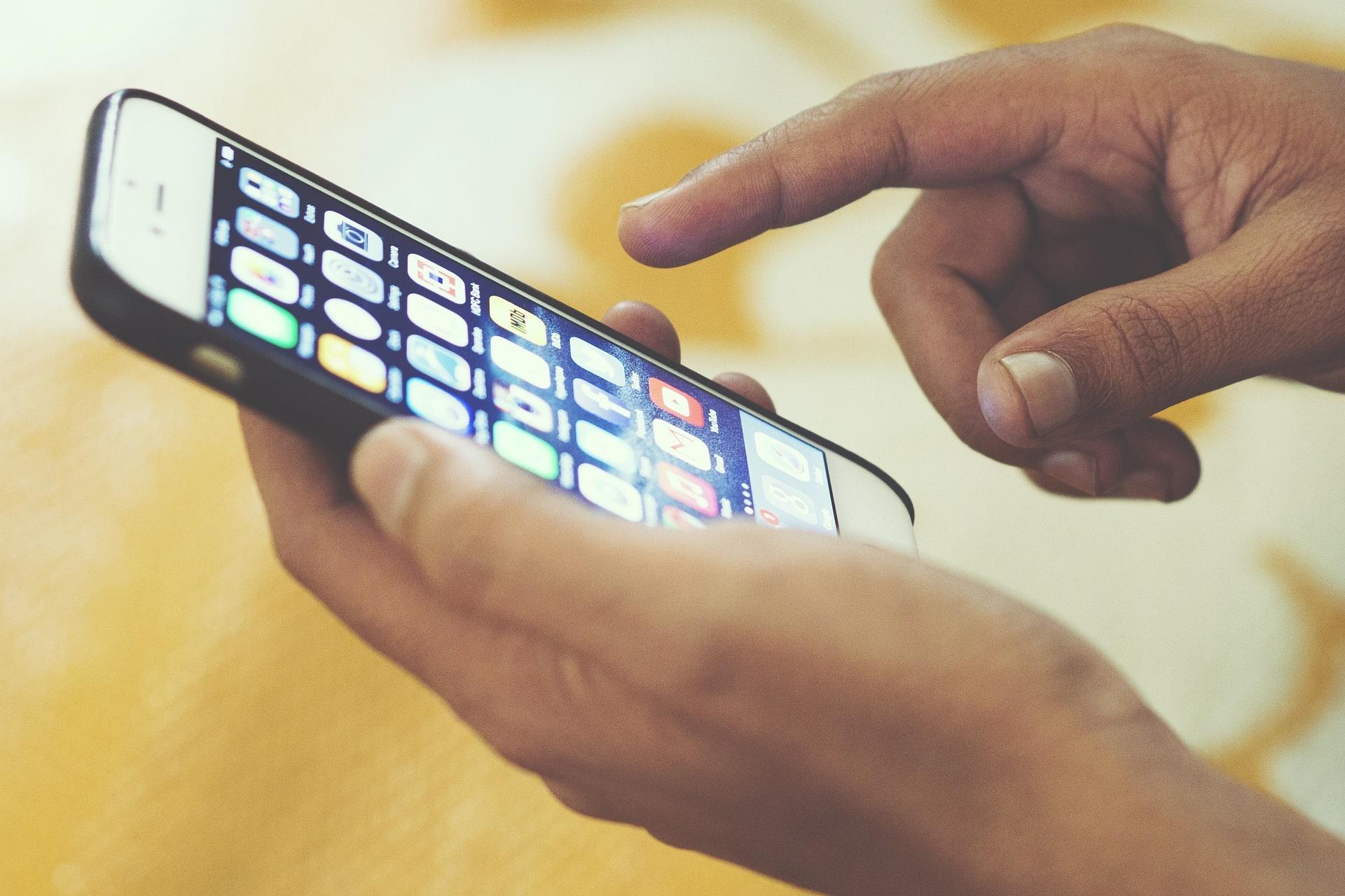 Imagem de iOS 11 apresenta lentidão gasta bateria 2 vezes mais rápido do que iOS 10 no tecmundo