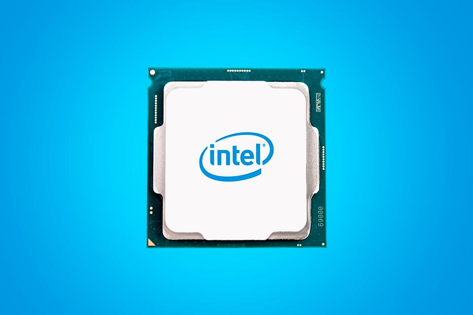 Imagem de Intel anuncia oficialmente a sua 8ª geração de processadores no tecmundo
