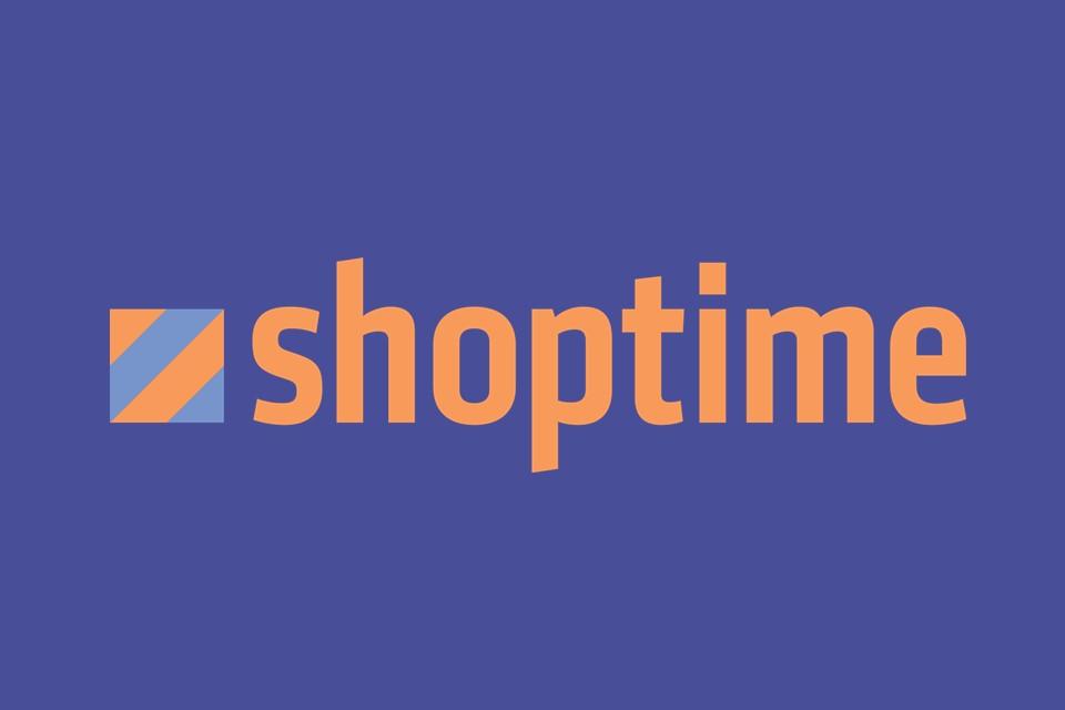 Imagem de Shoptime dá descontos de até 80% para comemorar aniversário no tecmundo