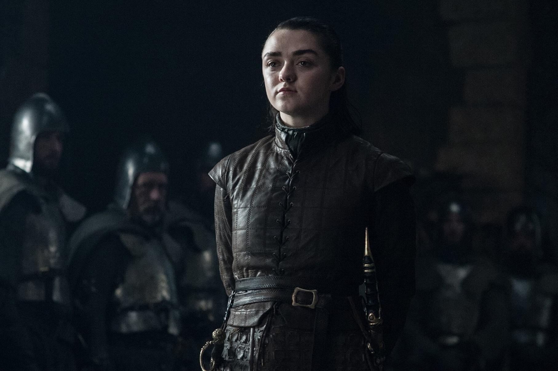 Imagem de Game of Trones: cada episódio da 8ª temporada deve custar US$ 15 milhões no tecmundo
