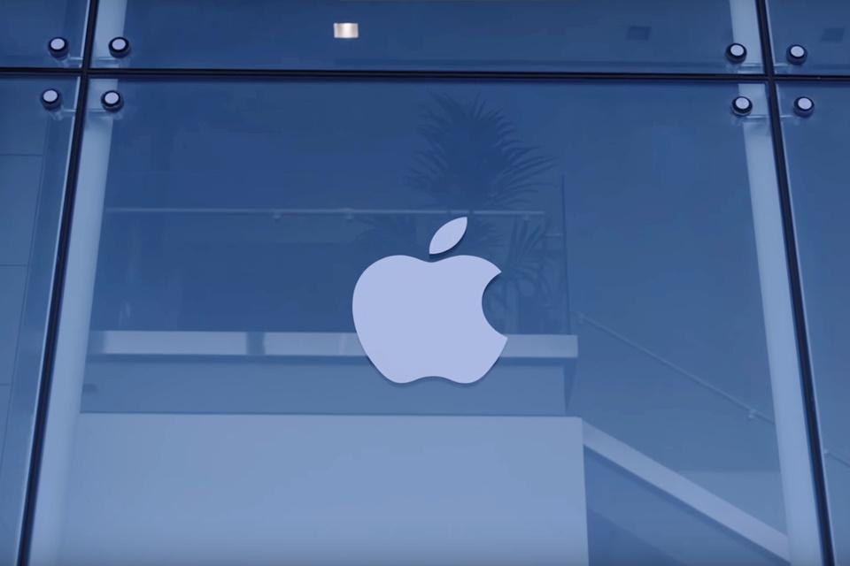Imagem de Como é trabalhar na Apple? Vídeo mostra os bastidores da empresa no tecmundo
