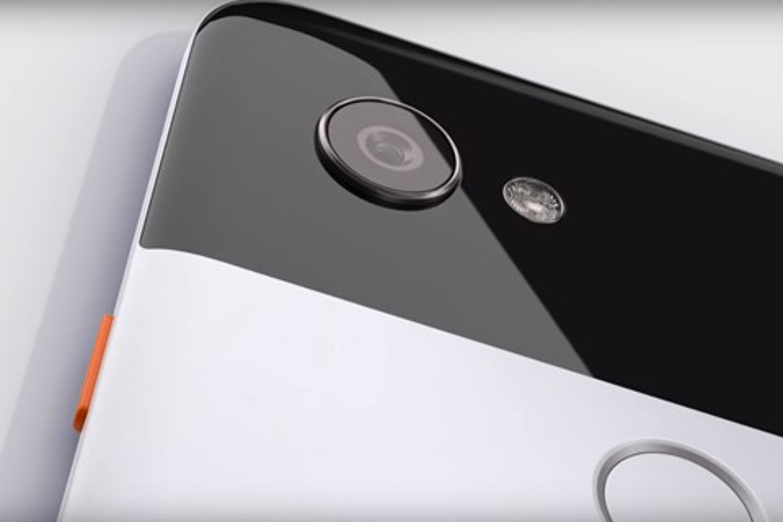 Imagem de Entenda como o Pixel 2 faz fotos incríveis com apenas uma câmera traseira no tecmundo