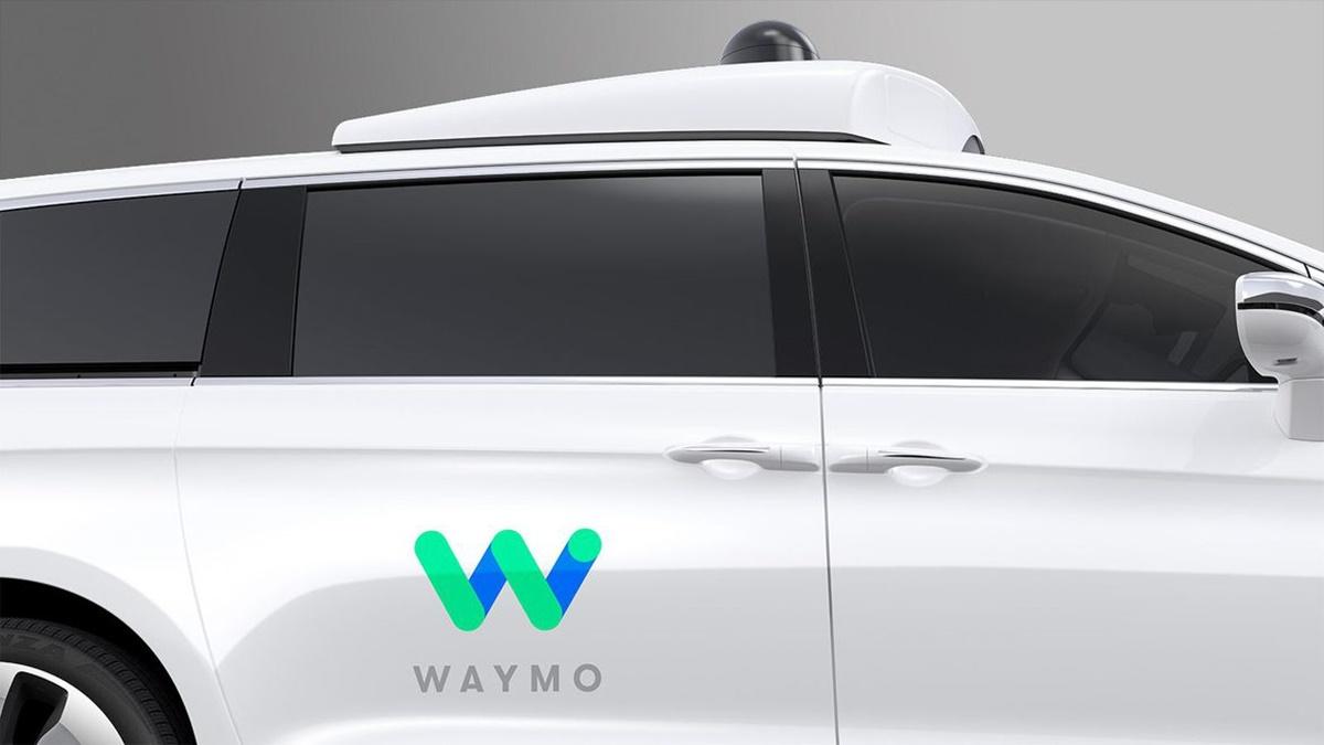 Imagem de Serviço de carros autônomos da Waymo pode estar mais próximo do que parece no tecmundo