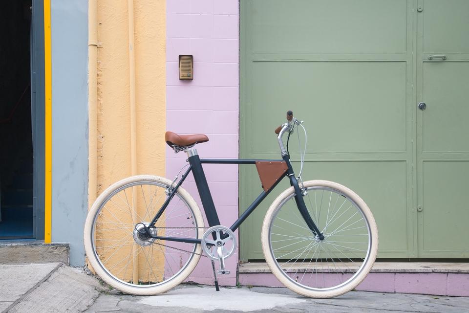 Imagem de Vela anuncia nova bike elétrica mais leve e barata para o Brasil no tecmundo