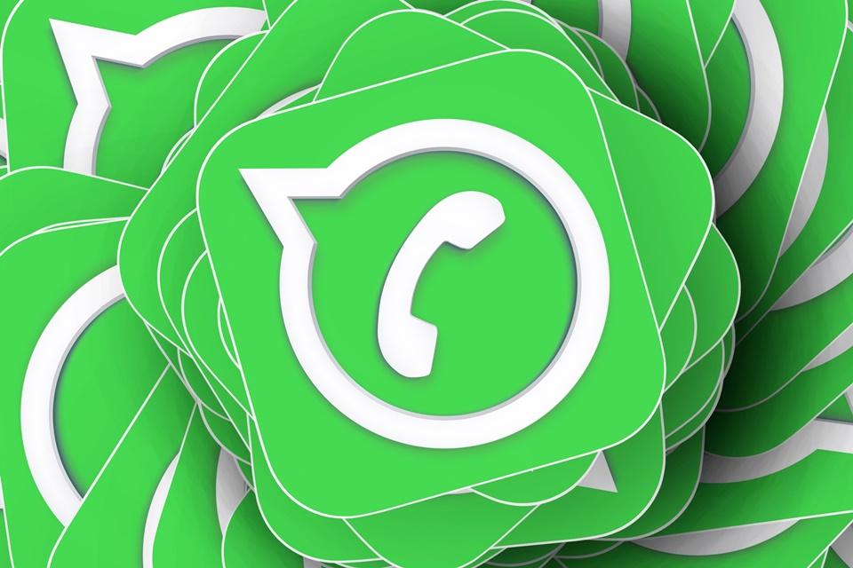 Imagem de Golpe do FGTS no WhatsApp já foi clicado mais de 135 mil vezes no tecmundo