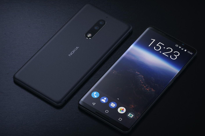 Imagem de Rumor: novos Nokia 2, 7 e 9 seriam lançados no começo de 2018 no tecmundo
