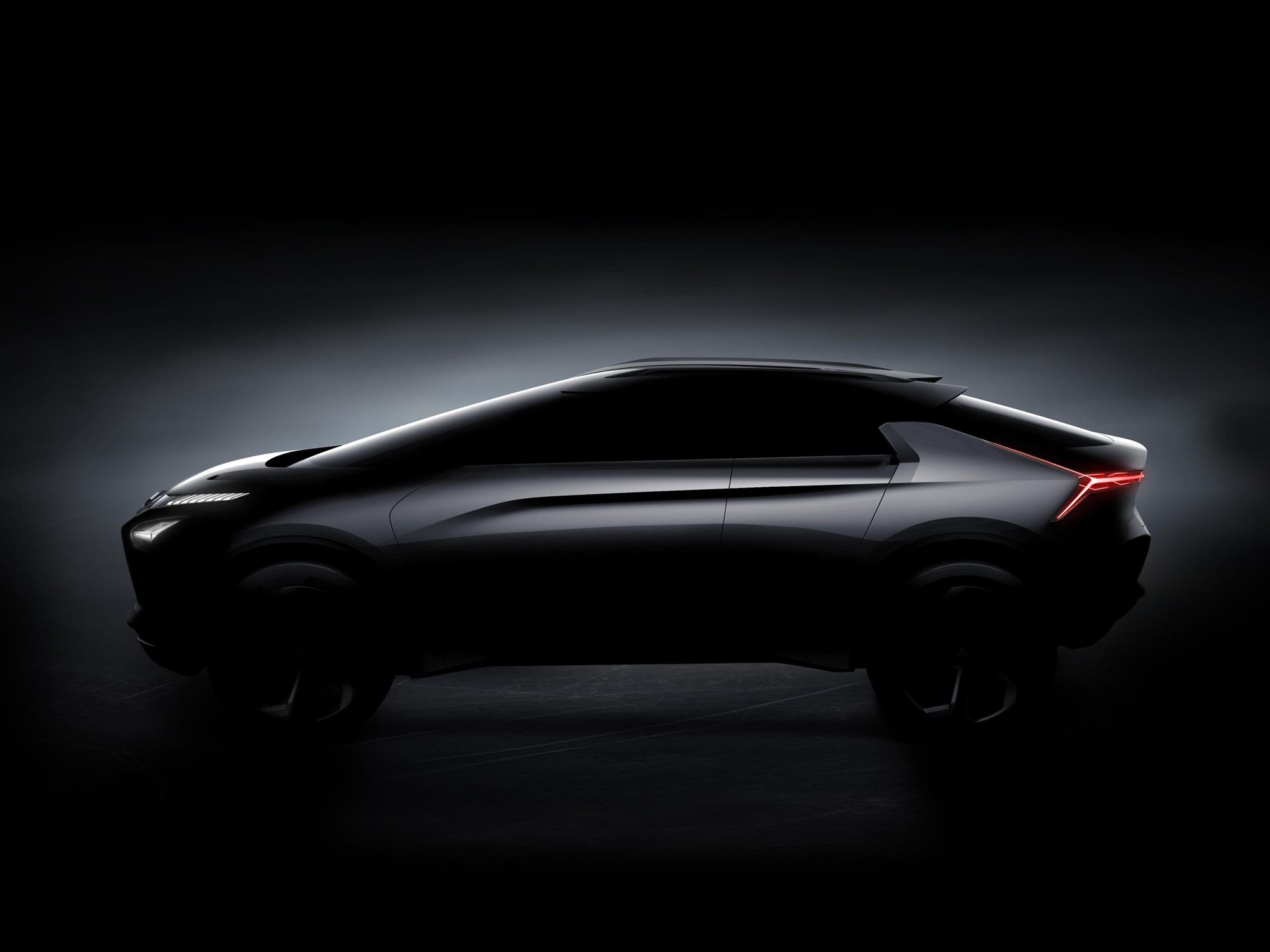 Imagem de Próximo carro inteligente da Mitsubishi vem com instrutor de direção em IA no tecmundo