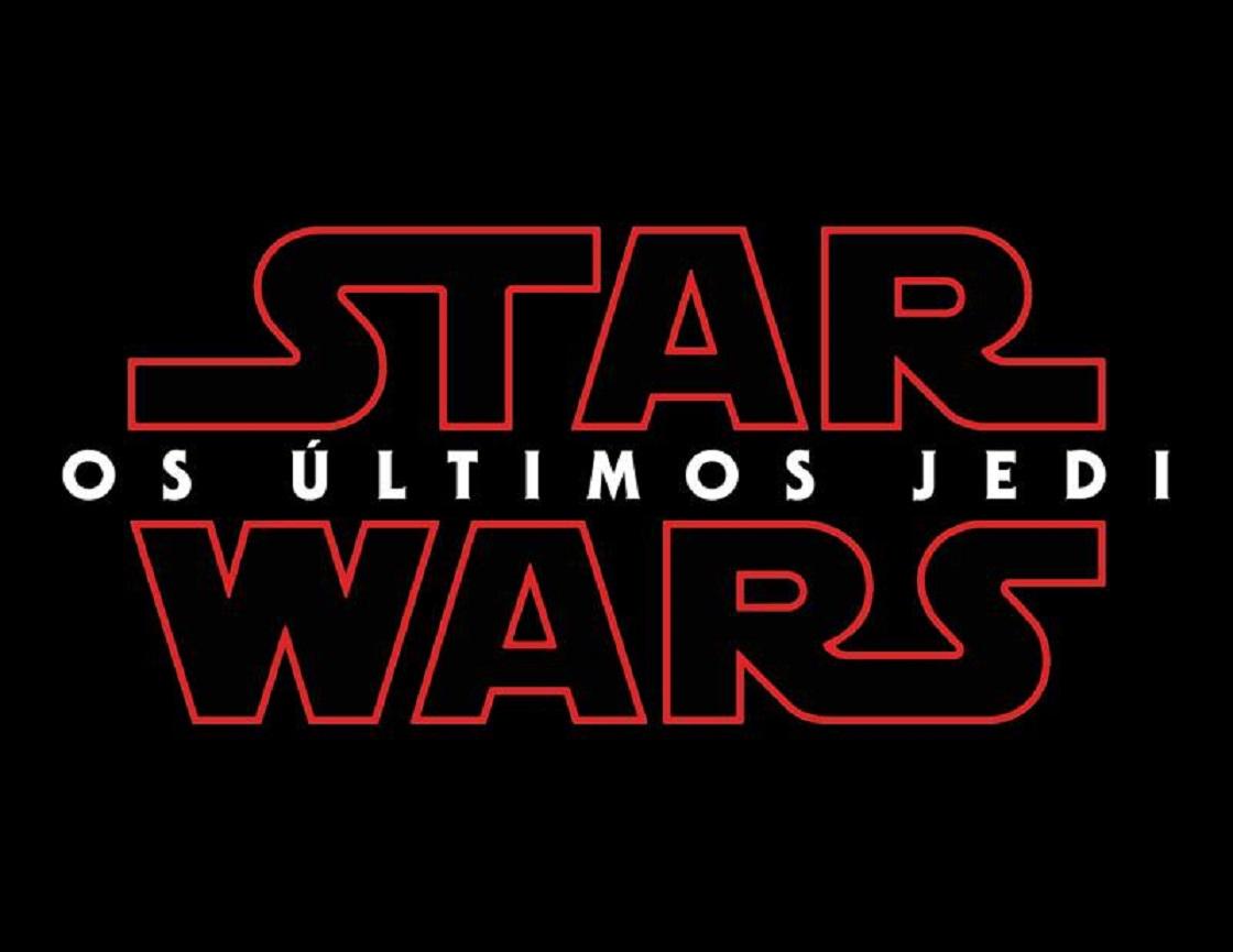 """Imagem de SAIU! Confira agora o trailer oficial de """"Star Wars: Os Último Jedi"""": no tecmundo"""