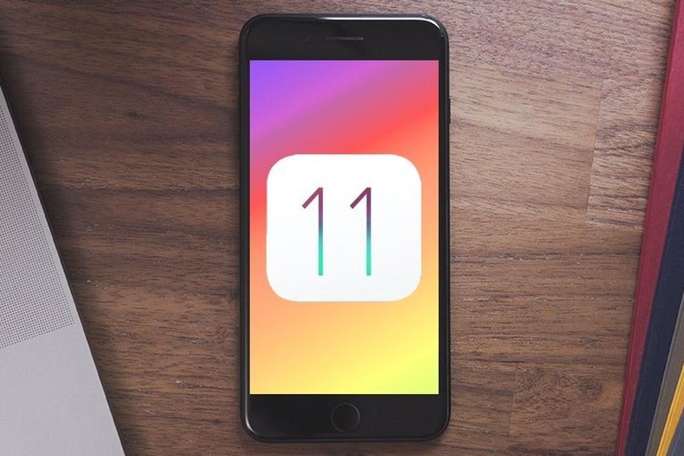 Imagem de iPhone: como melhorar a qualidade das suas fotos no iOS 11 no tecmundo