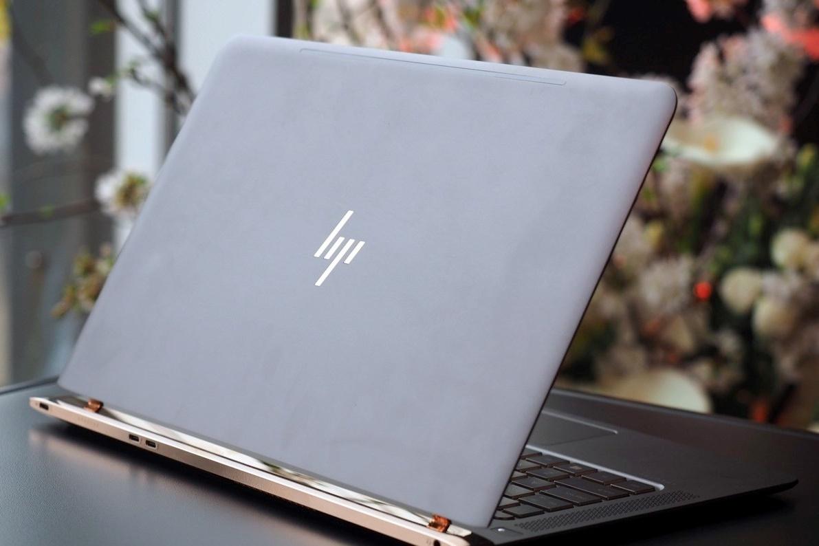 Imagem de Mercado de PCs cai 3,6% globalmente; HP consolida liderança no tecmundo