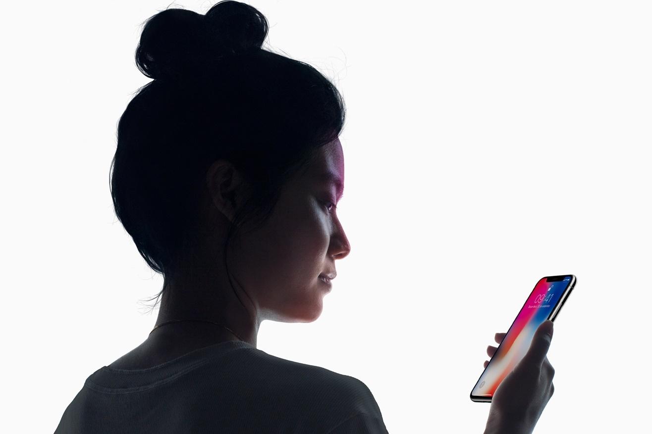 Imagem de iPhone X esconde de bisbilhoteiros a notificação na tela de bloqueio  no tecmundo
