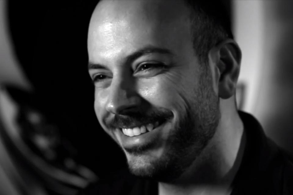 Imagem de Entrevista: falamos de games e PC com Franz Azor, cofundador da Alienware no tecmundo