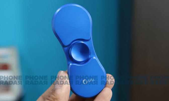 Um celular