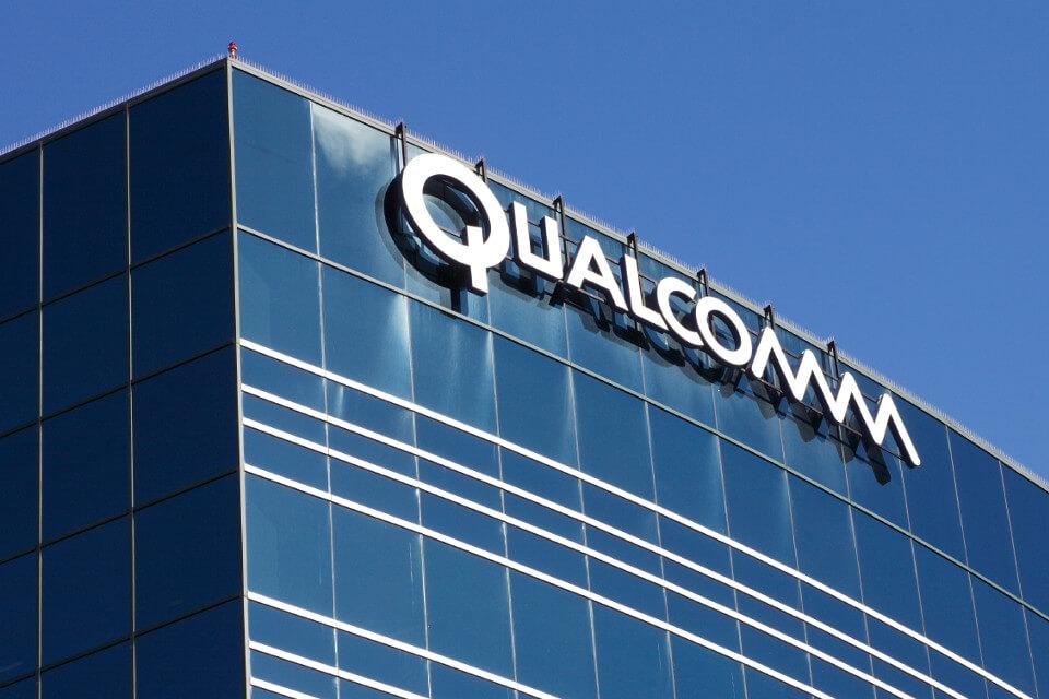 Imagem de Qualcomm é multada em R$ 2,4 bilhões por monopólio em Taiwan no tecmundo