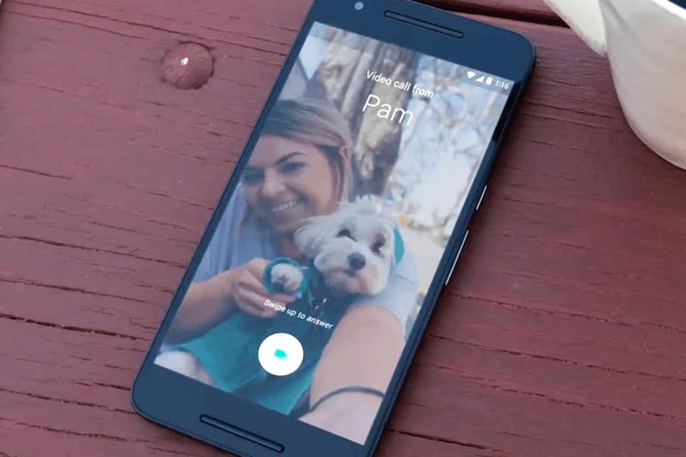 Imagem de Google vai transformar aplicativo Duo no Facetime do Android no tecmundo