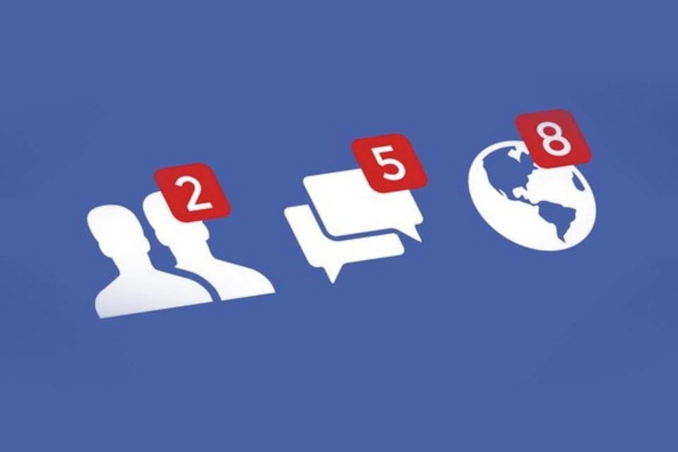 """Imagem de """"Contato confiável"""" é o novo golpe de phishing envolvendo o Facebook no tecmundo"""