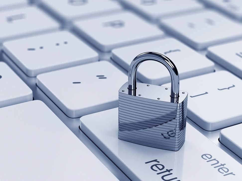 Imagem de Veja o que fazer para manter a segurança do seu email e redes sociais no tecmundo