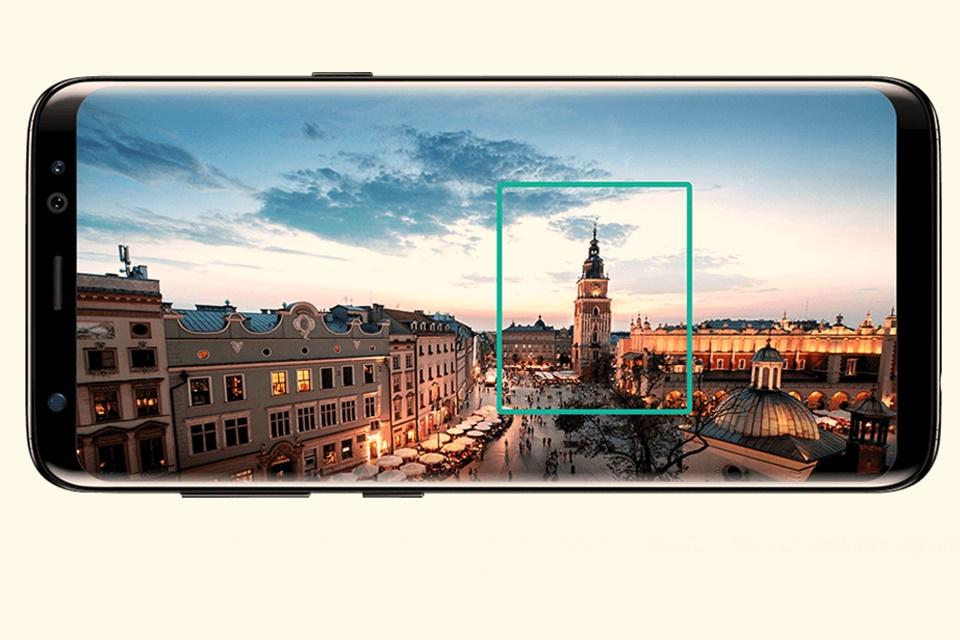Imagem de Samsung pode apresentar Bixby 2.0 em conferência nesta quarta-feira (18) no tecmundo