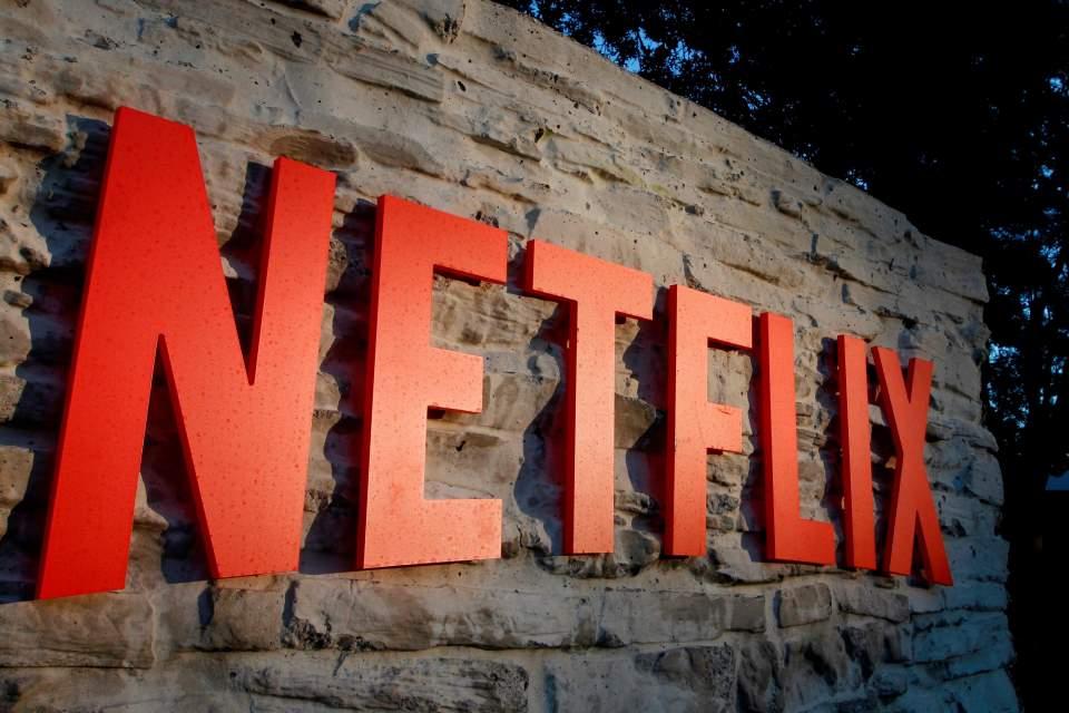 Imagem de Netflix planja ter catálogo 50% original até 2018 investindo US$ 8 bilhões no tecmundo