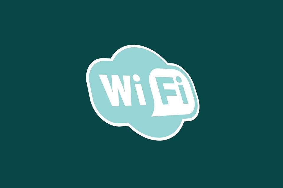 Imagem de Confira as empresas que já corrigiram a brecha de segurança no WiFi no tecmundo