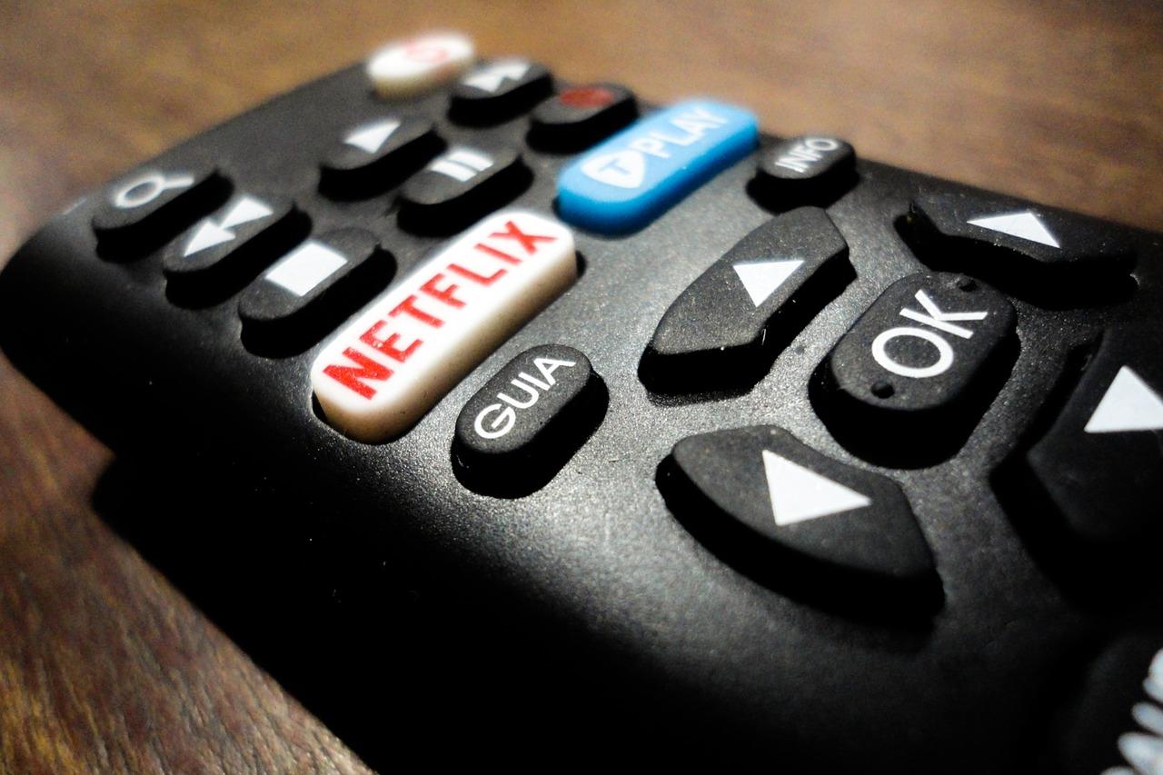 Imagem de Netflix: 8,4 mi de pessoas fazem maratona no dia do lançamento de uma série no tecmundo