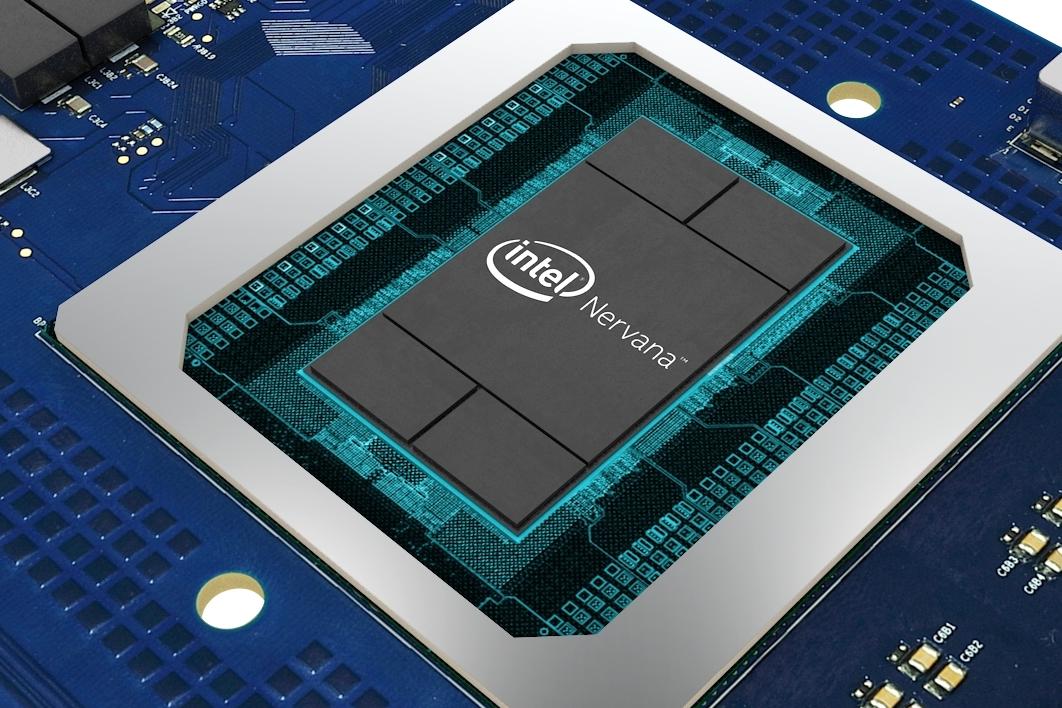 Imagem de Intel lança seu primeiro chip dedicado à IA ainda em 2017 no tecmundo