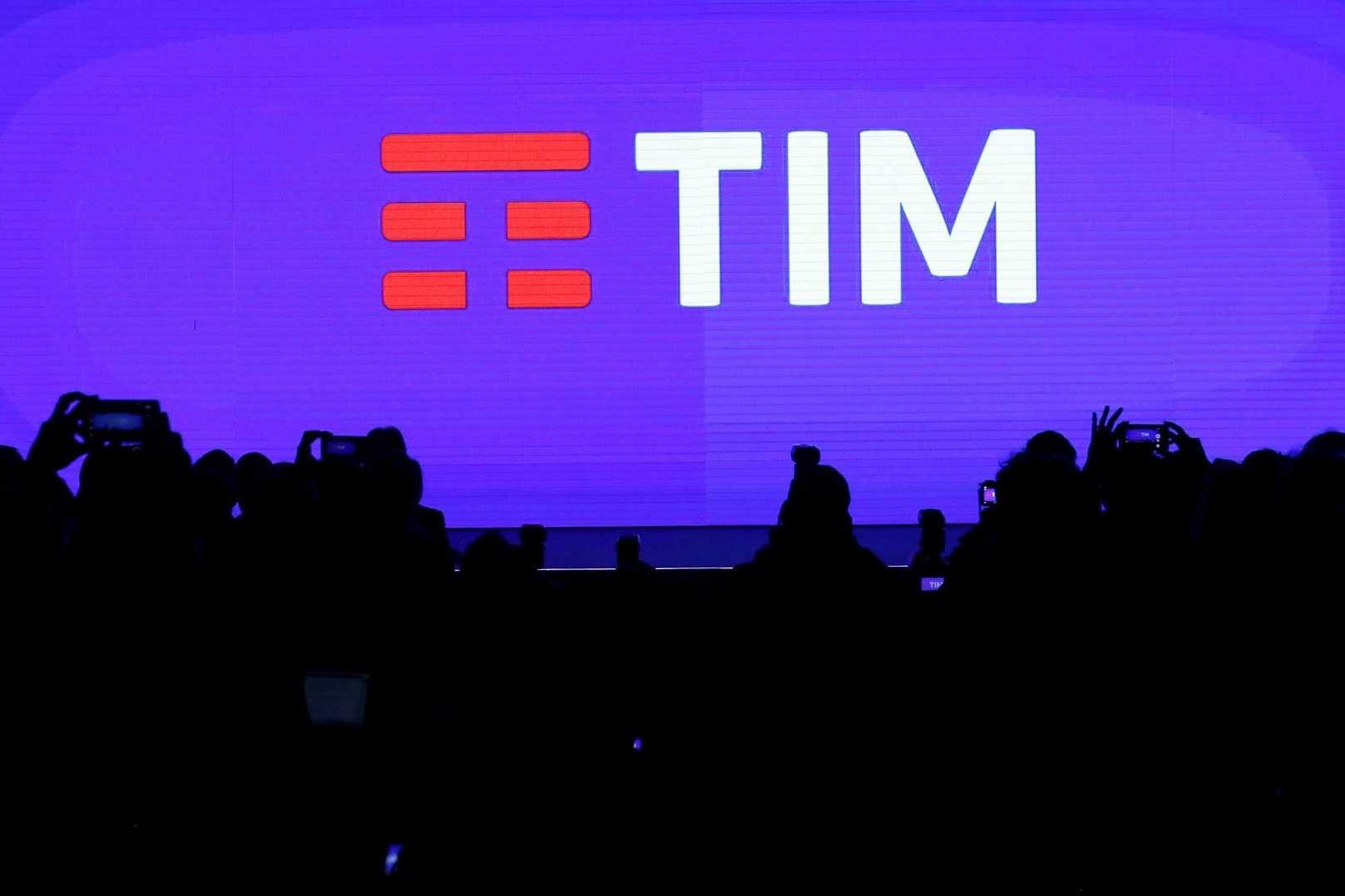 Imagem de TIM lança VoLTE em Curitiba e mostra plano de expansão do 4G para o Brasil no tecmundo