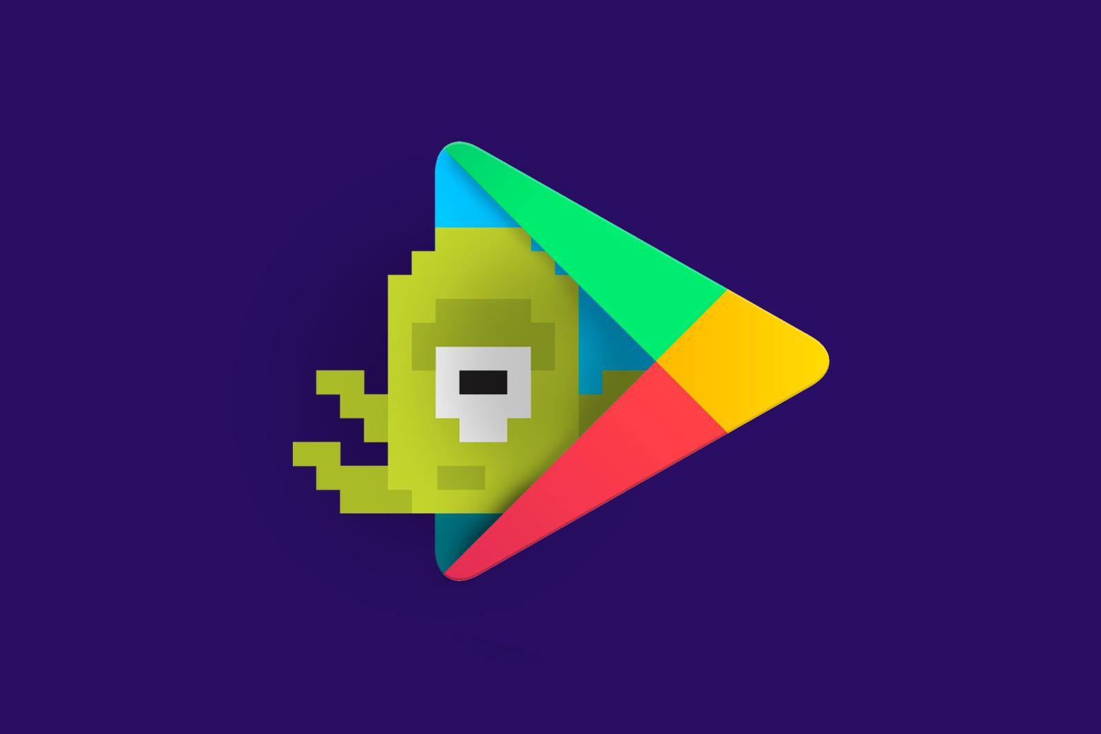 Imagem de Google remove da Play Store malwares com 2,6 milhões de downloads no tecmundo