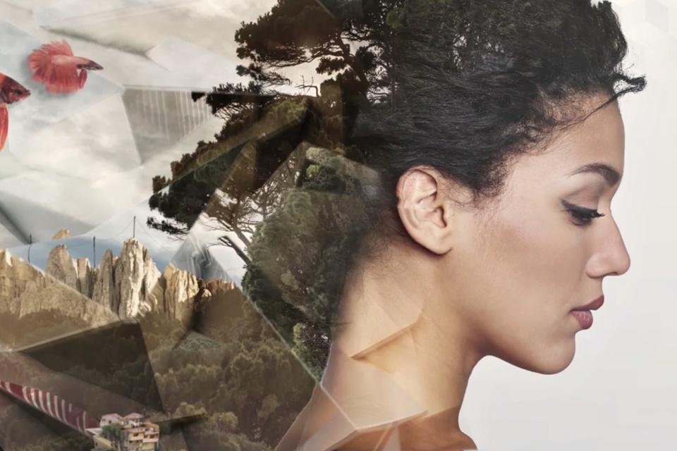 Imagem de Adobe lança novo Lightroom CC e planos com armazenamento em nuvem no tecmundo