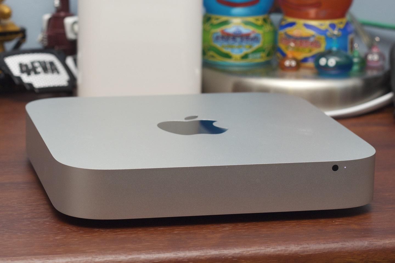 Imagem de Tim Cook fala sobre futuro do Mac Mini, o computador mais barato da Apple no tecmundo