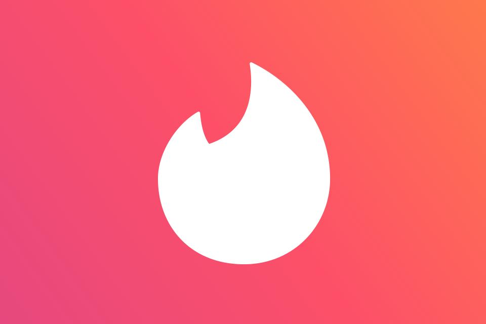 Imagem de  Quais as vantagens do Tinder Plus? no tecmundo