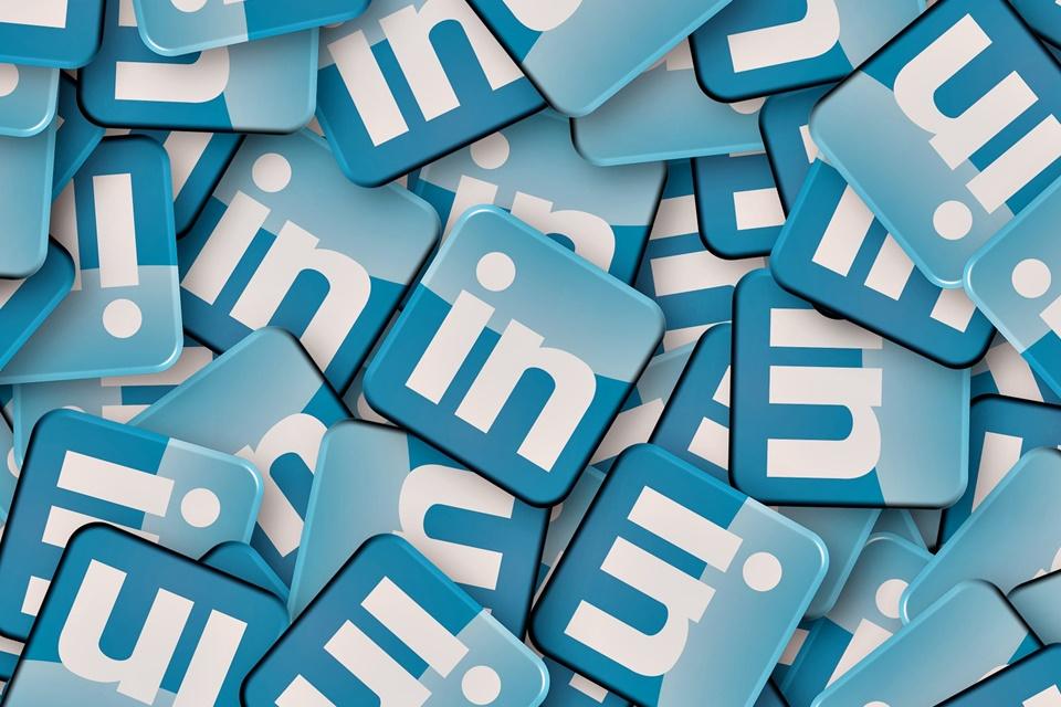 Imagem de LinkedIn pode produzir conteúdo original para concorrer com a Netflix no tecmundo