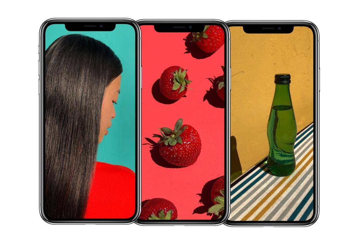 Imagem de Foxconn produzirá até 10 milhões de unidades a menos de iPhone X em 2017 no tecmundo
