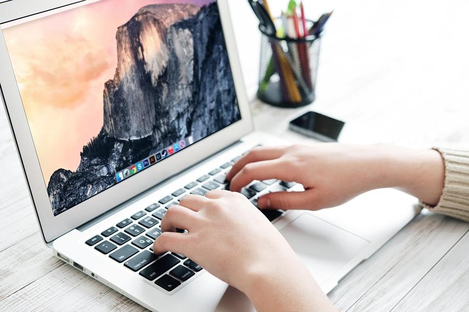 Imagem de 5 dos melhores editores de foto gratuitos para Mac no tecmundo