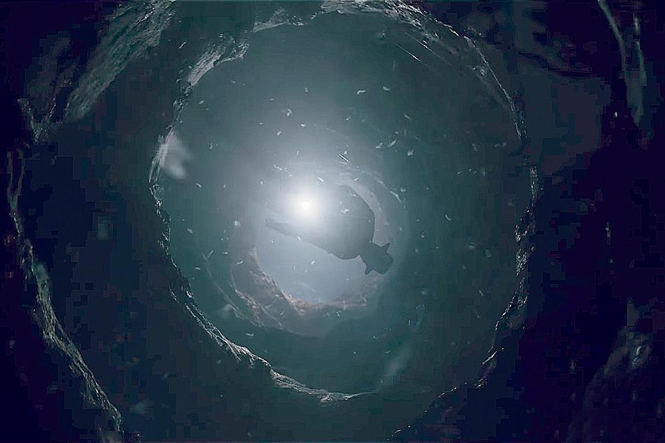 """Imagem de Veja como liberar o """"Mundo Invertido"""" de Stranger Things no Spotify no tecmundo"""