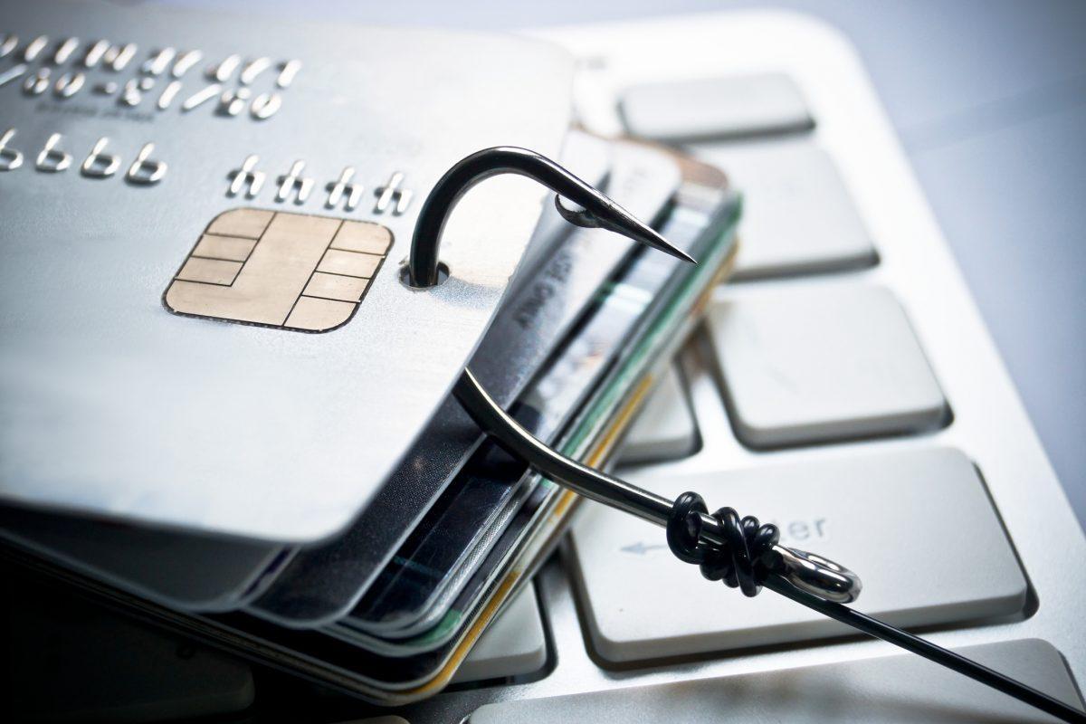 Imagem de Golpe de phishing via SMS atinge mais de 33 mil pessoas em uma semana no tecmundo