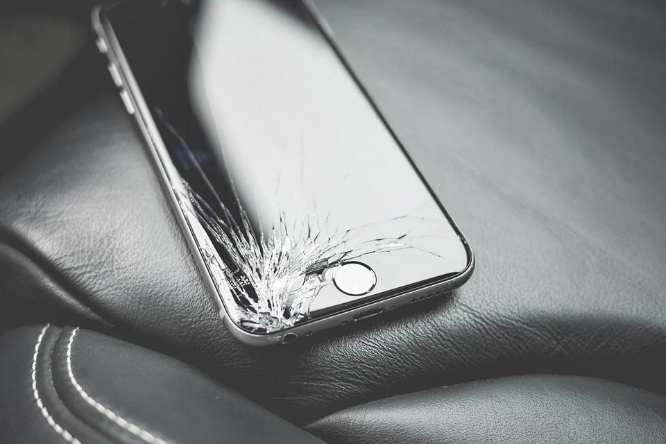 Imagem de E se os smartphones já fossem substituídos por outros gadgets? no tecmundo